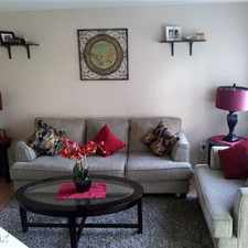 Rental info for Woodland Square Apartments