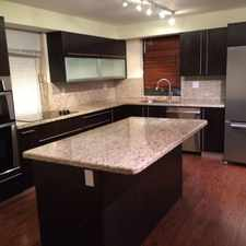 Rental info for 20301 Northeast 30th Avenue