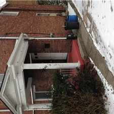 Rental info for Great property for rent in Lawrenceville in the Garfield area