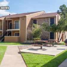 Rental info for $1079 1 bedroom Apartment in North Central TX Bryan in the Bryan area