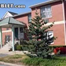 Rental info for $1400 1 bedroom Apartment in Suffolk South Shore Lindenhurst