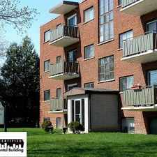 Rental info for 11 Delaware Avenue in the Guelph area