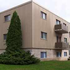Rental info for 240 Waterloo Avenue in the Guelph area