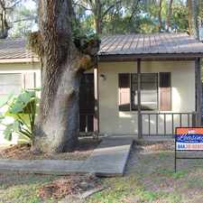 Rental info for 38319 A Avenue