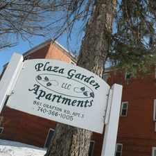 Rental info for Divergent Properties,LLC.