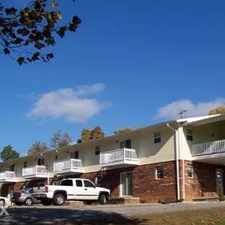 Rental info for Liberty Station Rentals