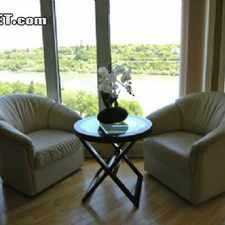 Rental info for 3299 2 bedroom Apartment in Saskatoon Area in the Buena Vista area