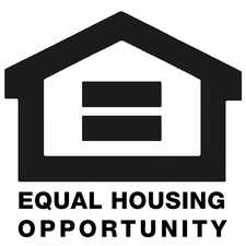 Rental info for Harbor Village Senior Apartments