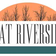 Rental info for The Grove at Riverside Apartments in the Rexburg area