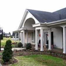 Rental info for Creekwood in the Nashville-Davidson area