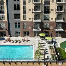Rental info for Hoigaard Village - Adagio Apartments in the St. Louis Park area