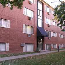 Rental info for Oakley Terrace in the Madisonville area