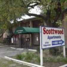 Rental info for Scottwood in the Houston area