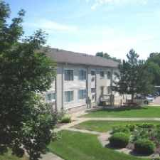 Rental info for Sterling Troy in the Sterling Heights area