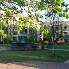 Rental info for The Chesterfield in the Patrick Henry area
