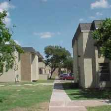 Rental info for Bradfield Place in the Star Crest area
