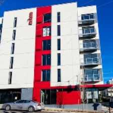 Rental info for The Milano Apartments in the Lloyd District area