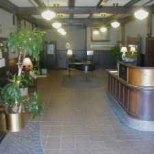 Rental info for Herkimer Apartments in the Grand Rapids area