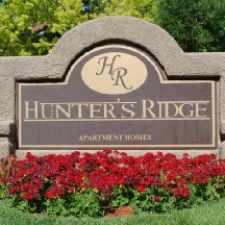 Rental info for Hunters Ridge Apartments