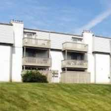 Rental info for Metcalf 56 Townhomes in the Overland Park area