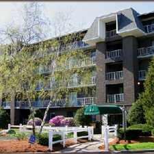 Rental info for Hamilton Oaks II