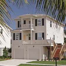 Rental info for NAS Key West Homes