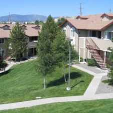 Rental info for Westcreek Apartments in the Reno area