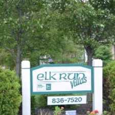 Rental info for Elk Run Villas in the Columbus area
