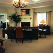 Rental info for Garden Gate Apartments in the Jeffersontown area