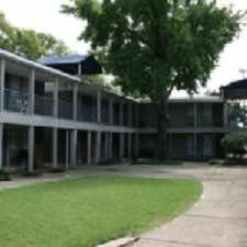Rental info for Brook Square in the Tulsa area