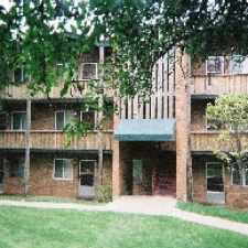 Rental info for River Oaks in the 60505 area