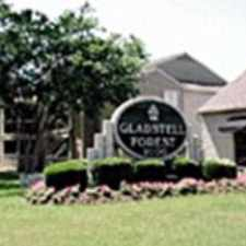 Rental info for Gladstell Forest