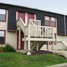 Rental info for Dogwood in the Chillicothe area