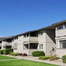 Rental info for Parkway Plaza Apartments