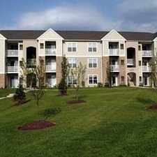 Rental info for Millview Apartment Homes