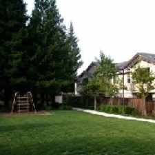 Rental info for Sequoia Grove in the Danville area