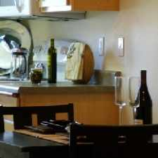 Rental info for Commons at Timber Creek Apartments in the Beaverton area