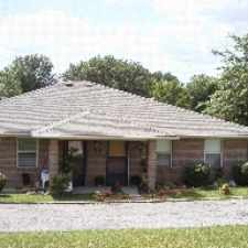 Rental info for Tyler Park Apartments in the Elizabethtown area