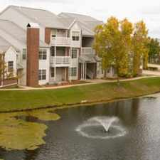 Rental info for Gentry Square Apartments in the Champaign area