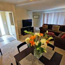 Rental info for Essex at Hampton in the Rochester Hills area