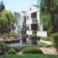 Rental info for Lakeside Condominiums in the Fresno area