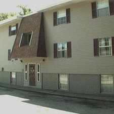 Rental info for Rivendell Apartments in the Independence area