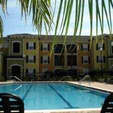 Rental info for Courtney Trace in the Tampa area