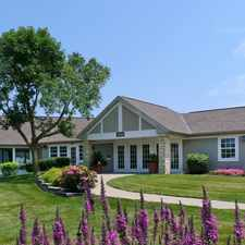 Rental info for Centerville Park in the Miamisburg area