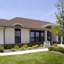 Rental info for Pebble Creek in the Greenwood area