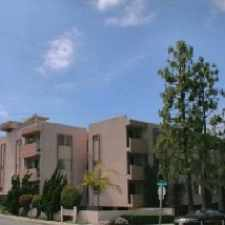 Rental info for Shadow Glen Apartments in the San Diego area