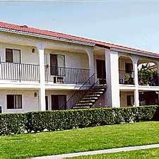 Rental info for Starlite Grove Apartments in the Ramona area