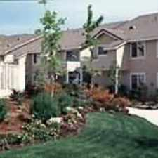 Rental info for Terracina Reno Apartments in the Silverado Ranch Estates area