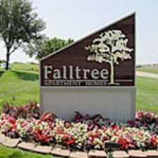 Rental info for Falltree in the Dallas area