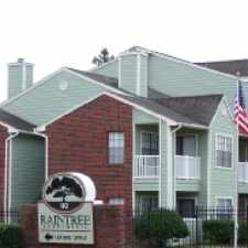 Rental info for Raintree in the Lake Jackson area